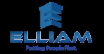 elliam-compnay-logo
